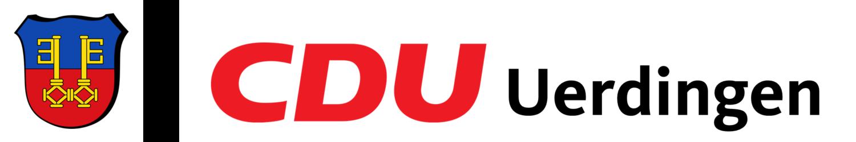 CDU Uerdingen
